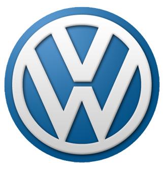 VW WINDOW TINTING