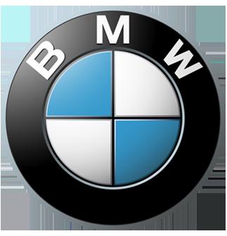 BMW WINDOW TINTING